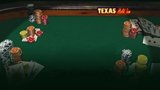 Texas Hold'em Screenshot 1