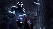 The Darkness (JP) Screenshot 1