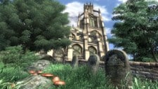 The Elder Scrolls IV: Oblivion GotY (JP) Screenshot 1