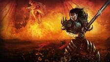 Divinity II: The Dragon Knight Saga Screenshot 1