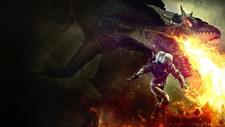 The Witcher 2: Assassins of Kings (JP) Screenshot 1