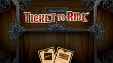Ticket to Ride (Xbox 360) Screenshot 1