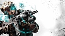 Tom Clancy's Ghost Recon: Future Soldier Screenshot 1