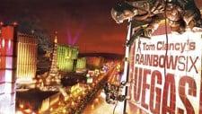 Tom Clancy's Rainbow Six Vegas Screenshot 1