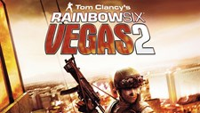 Tom Clancy's Rainbow Six Vegas 2 (DE) Screenshot 1