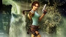 Tomb Raider: Anniversary (JP) Screenshot 1