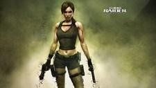 Tomb Raider: Underworld Screenshot 1