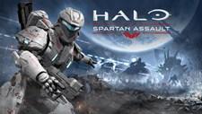Halo: Spartan Assault (Win 8) Screenshot 3
