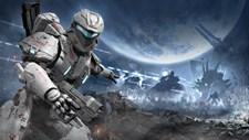 Halo: Spartan Assault (Win 8) Screenshot 1