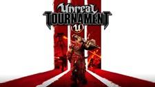 Unreal Tournament 3 (JP) Screenshot 1