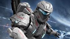 Halo: Spartan Assault (WP) Screenshot 2