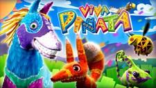 Viva Piñata Screenshot 1
