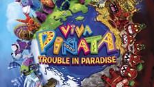 Viva Piñata: Trouble In Paradise Screenshot 1