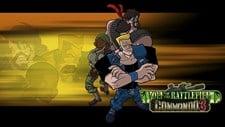 Wolf of the Battlefield: Commando 3 Screenshot 1