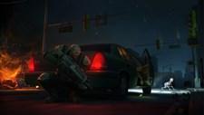XCOM: Enemy Unknown Screenshot 1