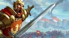 Age of Empires: Castle Siege (UWP) Screenshot 1