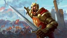 Age of Empires: Castle Siege (iOS) Screenshot 2