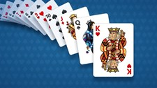 Microsoft Solitaire Collection (Win 8) Screenshot 1