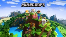Minecraft (Gear VR) Screenshot 2