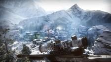Sniper: Ghost Warrior Contracts Screenshot 1