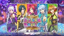 Sisters Royale: Five Sisters Under Fire Screenshot 1