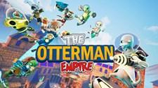 The Otterman Empire Screenshot 1