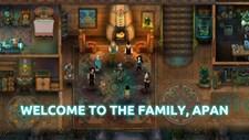 Children of Morta Screenshot 5