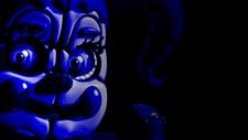 Five Nights at Freddy's: Sister Location Screenshot 1