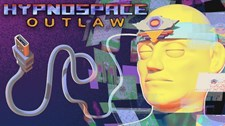 Hypnospace Outlaw Screenshot 1