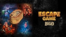 Escape Game Fort Boyard Screenshot 2