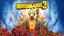 Borderlands 3 Screenshot 3