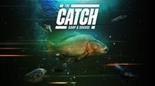 The Catch: Carp & Coarse Fishing Screenshot 1
