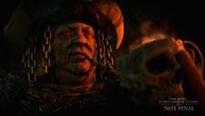 Diablo IV Screenshot 4