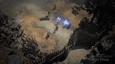 Diablo IV Screenshot 2