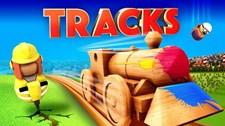 Tracks - The Train Set Game Screenshot 3