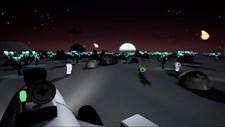 Tracks - The Train Set Game Screenshot 2