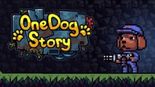 One Dog Story Screenshot 2