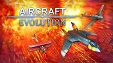 Aircraft Evolution Screenshot 1