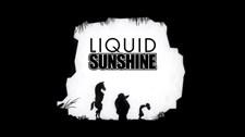 Liquid Sunshine Screenshot 2