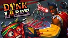 Dunk Lords Screenshot 1