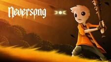 Neversong Screenshot 1