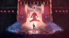 Hellpoint Screenshot 2