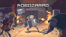 Robozarro Screenshot 2