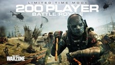 Call of Duty: Modern Warfare Screenshot 5