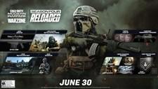 Call of Duty: Modern Warfare Screenshot 4