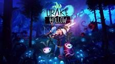 Drake Hollow Screenshot 2