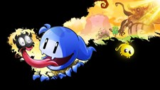 OkunoKA Madness Screenshot 1
