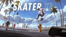 Skater XL Screenshot 5