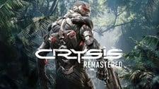 Crysis Remastered Screenshot 4
