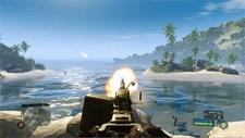 Crysis Remastered Screenshot 2